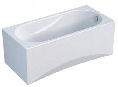 Ванна акрилова МІТО 170х70 Cersanit