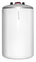 Электрический водонагреватель (Бойлер) 15 л Atlantic O`Pro PC 15 S