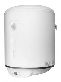 Электрический водонагреватель (Бойлер) 50 л Atlantic INGENIO VM 050 D400-3-E