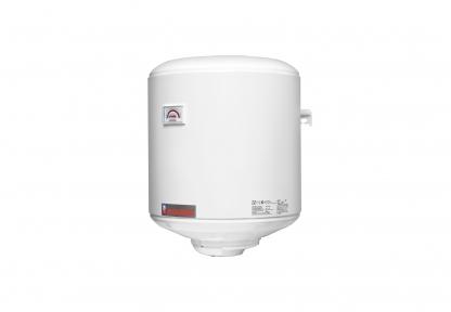Электрический водонагреватель (Бойлер) Round 50 VMR