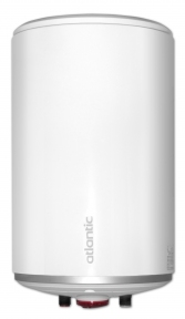 Электрический водонагреватель (Бойлер) 15 л Atlantic O`Pro PC 15 R