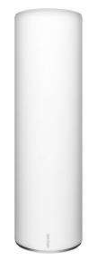 Электрический водонагреватель (Бойлер) 75 л Atlantic Slim O`Pro PC  75