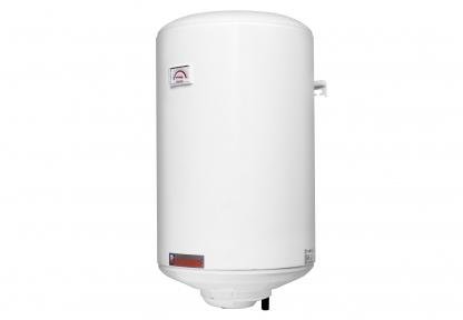 Электрический водонагреватель (Бойлер) Round 100 VMR