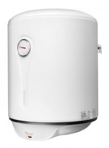Электрический водонагреватель (Бойлер) 50 л Atlantic O'Pro P VM 050 D400-1-M