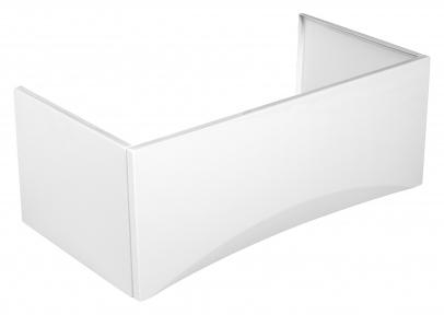 Панель для ванны Virgo/ Intro/ Zen 170 Cersanit