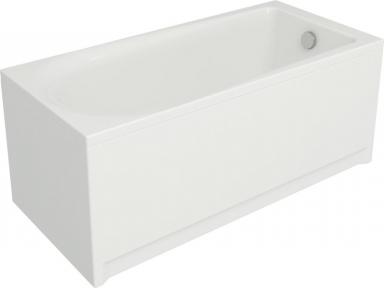 Ванна акрилова Flavia 150х70 Cersanit