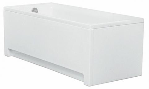 Панель для ванны UNI4 универсальная боковаяя 90