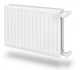 Гігієнічний сталевий радіатор 30 H=500 VOGEL & Noot
