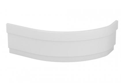 Панель для ванни Kaliope New універсальна з кріпл. 153 Cersanit