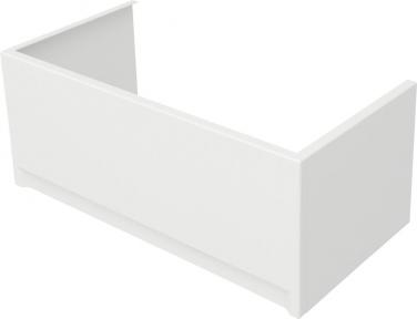 Панель для ванни Lorena/ Flavia/ Octavia/ Korat/ Lana/ Nao 160 Cersanit