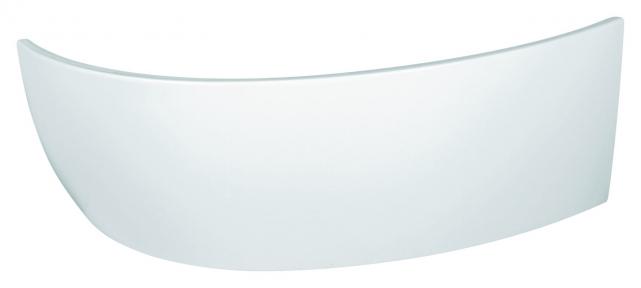 Панель для ванни Nano (права) 150 Cersanit