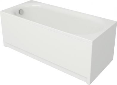 Ванна акрилова Octavia 150х70 Cersanit