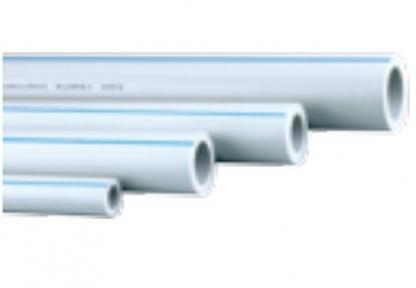 Труба PN16 Ø20 instaplast