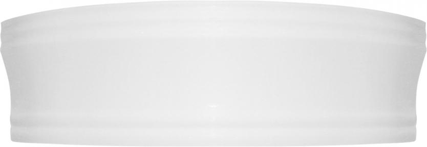 Панель для ванни Venus (Cersania) 150 Cersanit