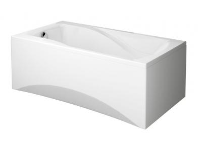 Ванна акрилова Zen 160 х 85 Cersanit